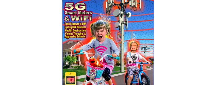 5g-a-massive-experiment-on-the-health-of-all-species-8211-dutch-anarchy