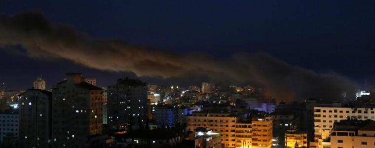 gaza-needs-international-intervention-now-to-prevent-another-israeli-offensive-8211-global-research