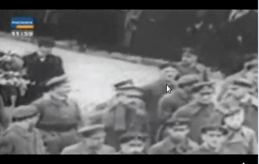 al-zijn-de-leugens-nog-zo-snel-de-waarheid-achter-de-wereldoorlogen-achterhaalt-ze-wel-8211-de-lange-mars-plus
