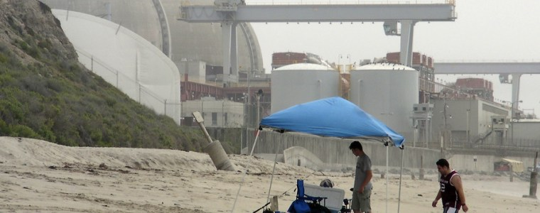 a-fukushima-waiting-to-happen-huge-stockpile-of-nuclear-waste-on-california-fault-line-threatens-us