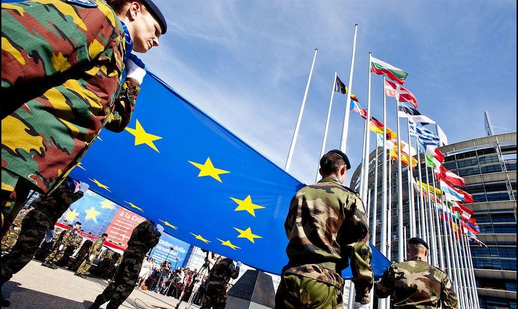 why-washington-blows-up-over-european-army