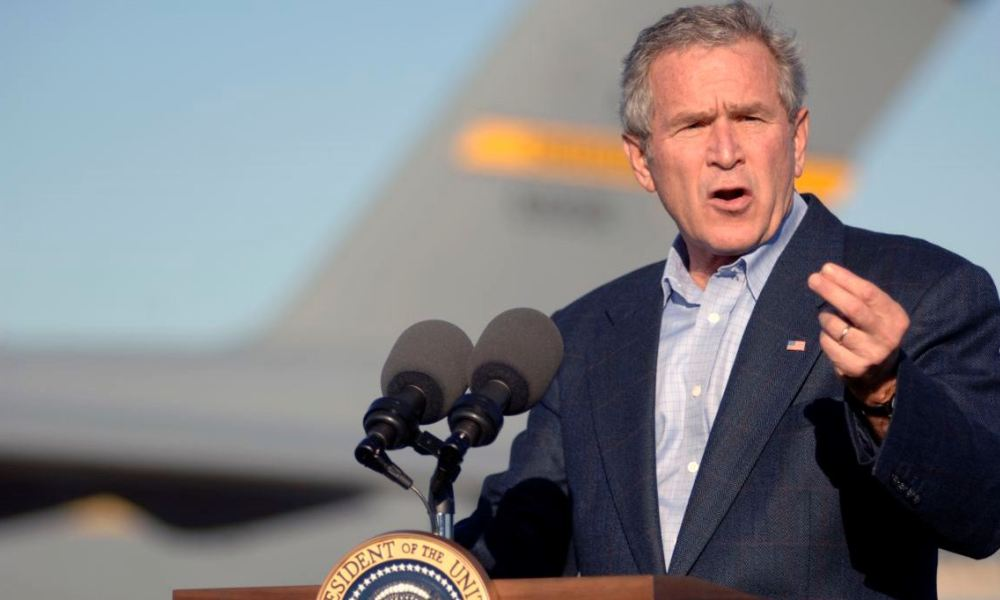 how-george-w.-bush-corrupted-americas-news-reporting