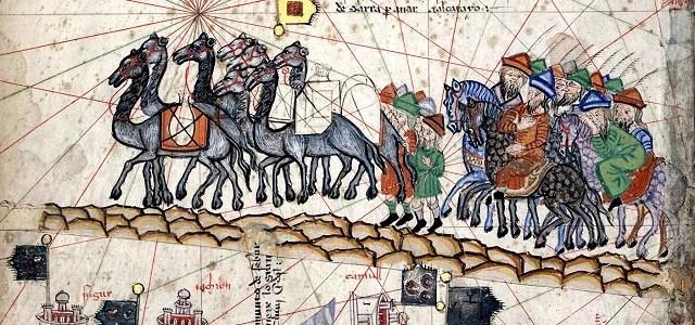 oude-en-nieuwe-zijderoutes.-geopolitiek-als-drijvende-kracht-in-de-geschiedenis