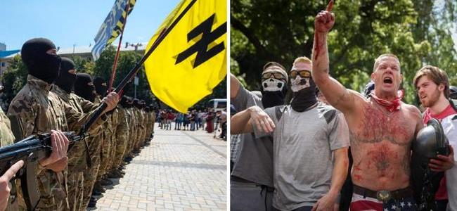 an-inside-look-at-how-us-funded-fascists-in-ukraine-mentor-us-white-supremacists