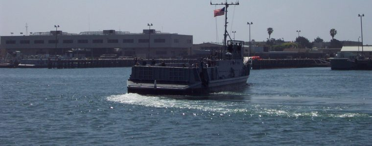 navy-proposes-massive-land-grab-for-nevada-bombing-range