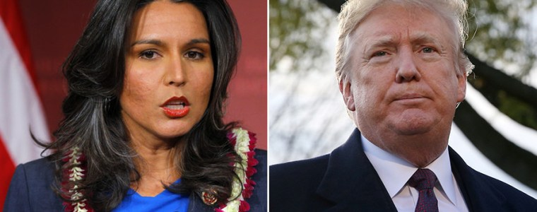 stop-being-saudi-arabias-btch-tulsi-gabbard-tells-trump-critics-pounce