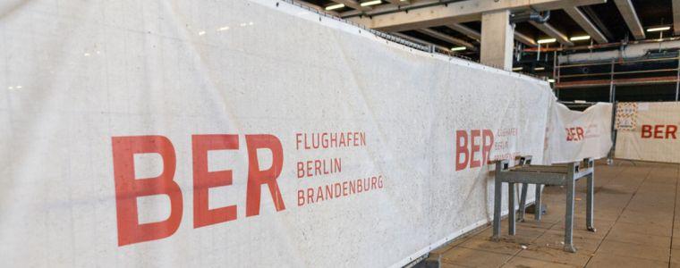 tagesdosis-22112018-8211-black-box-ber-ein-possenspiel-seit-12-jahren-kenfm.de