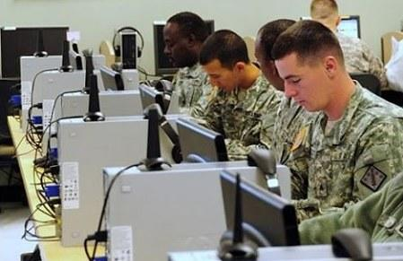 inside-the-british-army8217s-secret-information-warfare-machine