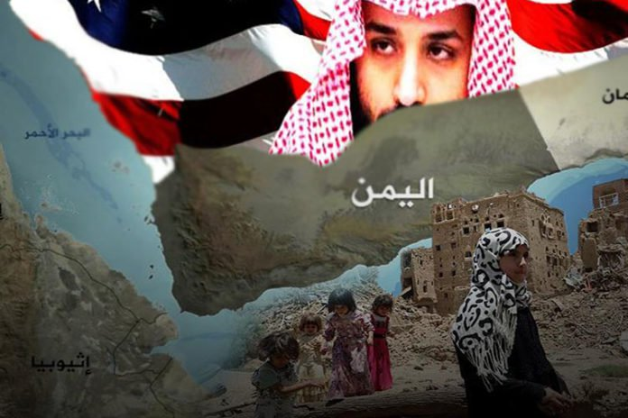 the-illusion-of-conflict-resolution-in-yemen-several-hundred-thousand-yemenis-have-perished-from-war-disease-starvation-and-overall-deprivation.-8211-global-research