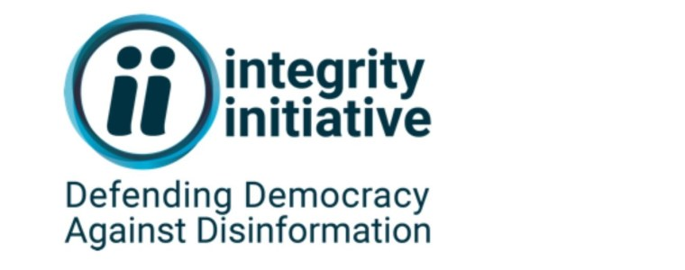 integrity-initiave-britische-beeinflussungskampagne-gegen-russland