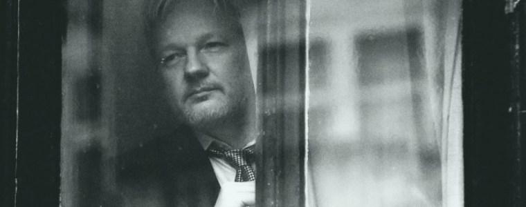 watch-crucifying-julian-assange