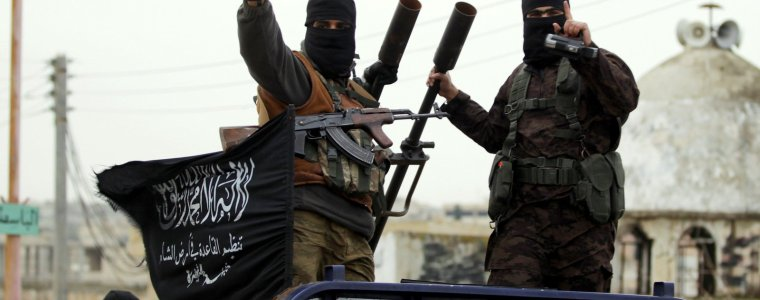 230000-8220jihadists8221-in-70-countries-since-911-the-number-of-al-qaeda-affiliated-terrorists-has-quadrupled.-study-8211-global-research
