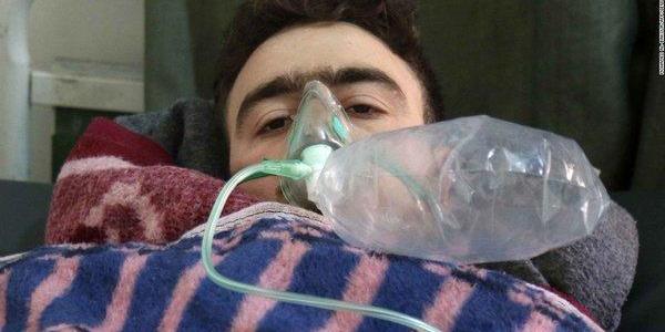massive-al-qaeda-gas-attack-on-pro-government-aleppo-leaves-over-100-hospitalized