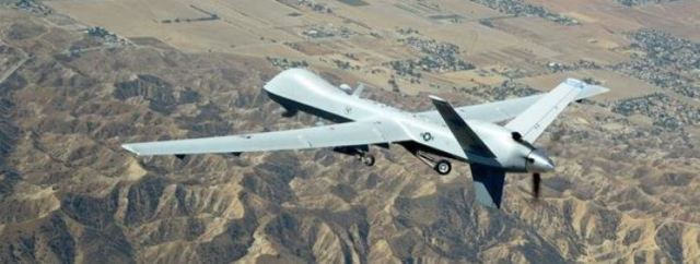 drone-warfare-should-we-focus-on-autonomous-weapons-or-the-remote-8220human-agencies8221-directing-them-8211-global-research