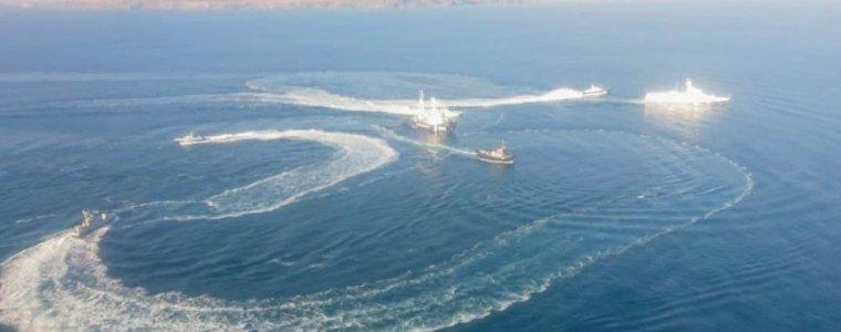 confrontatie-in-zee-van-azov-heeft-voorgeschiedenis