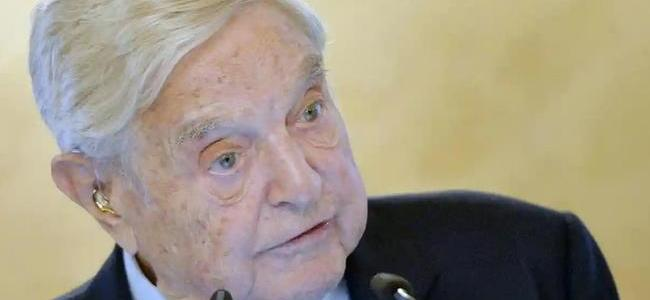 soros8217-8220open-society8221-driven-out-of-turkey-amid-probe-into-terrorism-ties