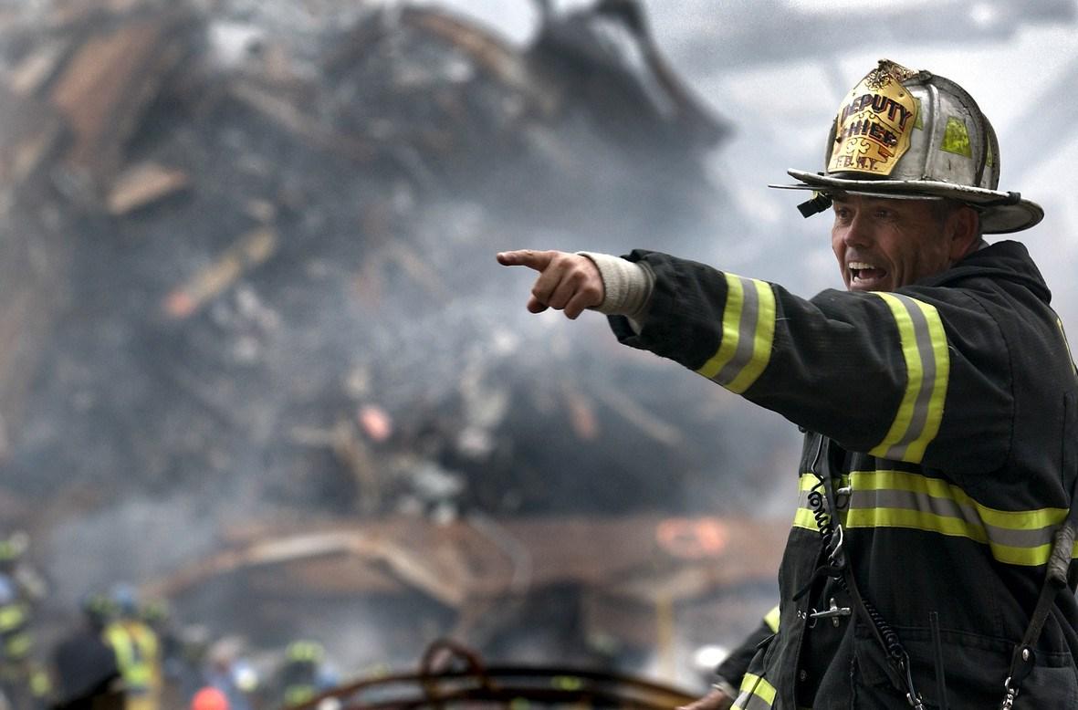 eerste-succes-juridische-aanpak-nieuw-911-onderzoek.