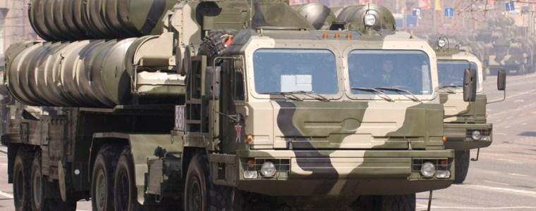 rusland-plaats-s-400-luchtafweersystemen-op-de-krim-8211-geotrendlines