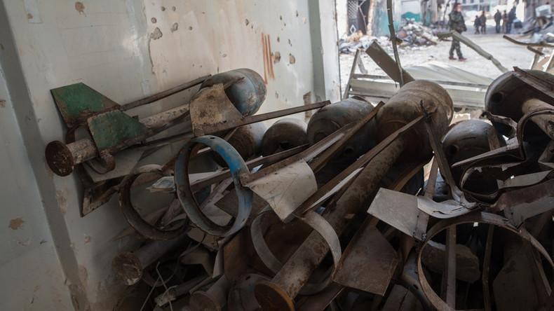 russisches-militar-is-plant-c-waffen-angriff-auf-syrische-kurden-um-ihn-damaskus-anzulasten