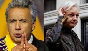 the-war-on-wikileaks-trump8217s-newest-puppet-ecuadorian-president-lenin-moreno-8211-global-research