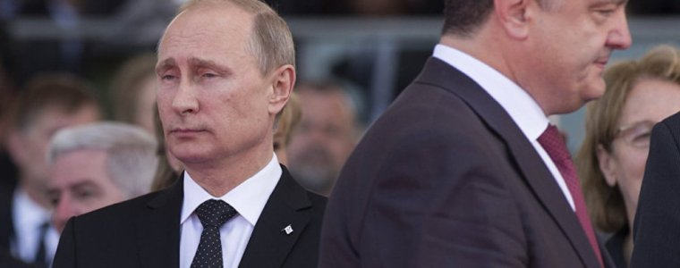 pat-buchanan-is-putin-the-provocateur-in-the-kerch-crisis