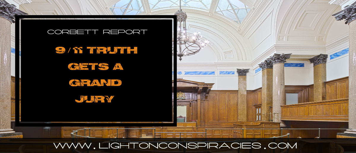 911-truth-gets-a-grand-jury-light-on-conspiracies-8211-revealing-the-agenda