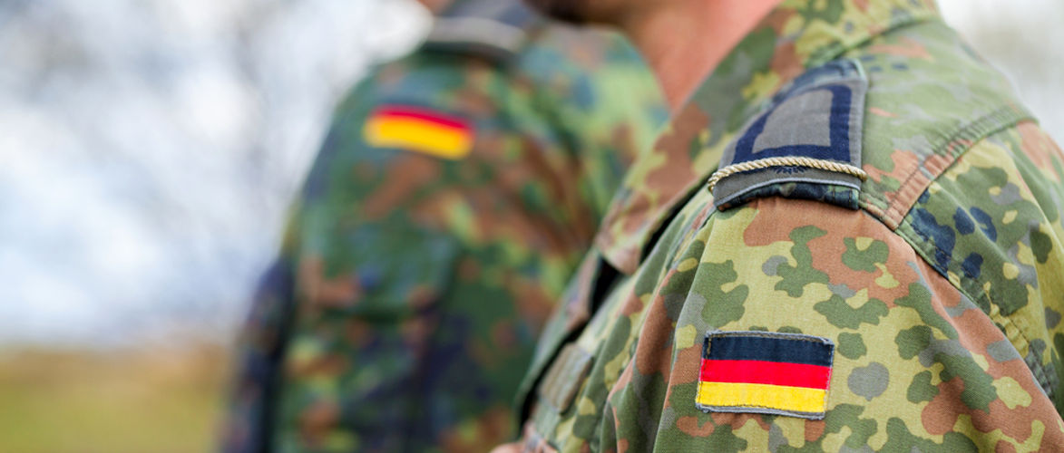 deutschland-ist-wieder-wer-kenfm.de