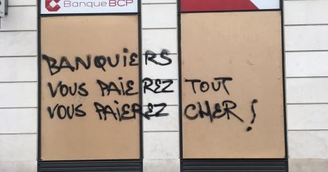 in-frankrijk-vindt-een-opstand-plaats