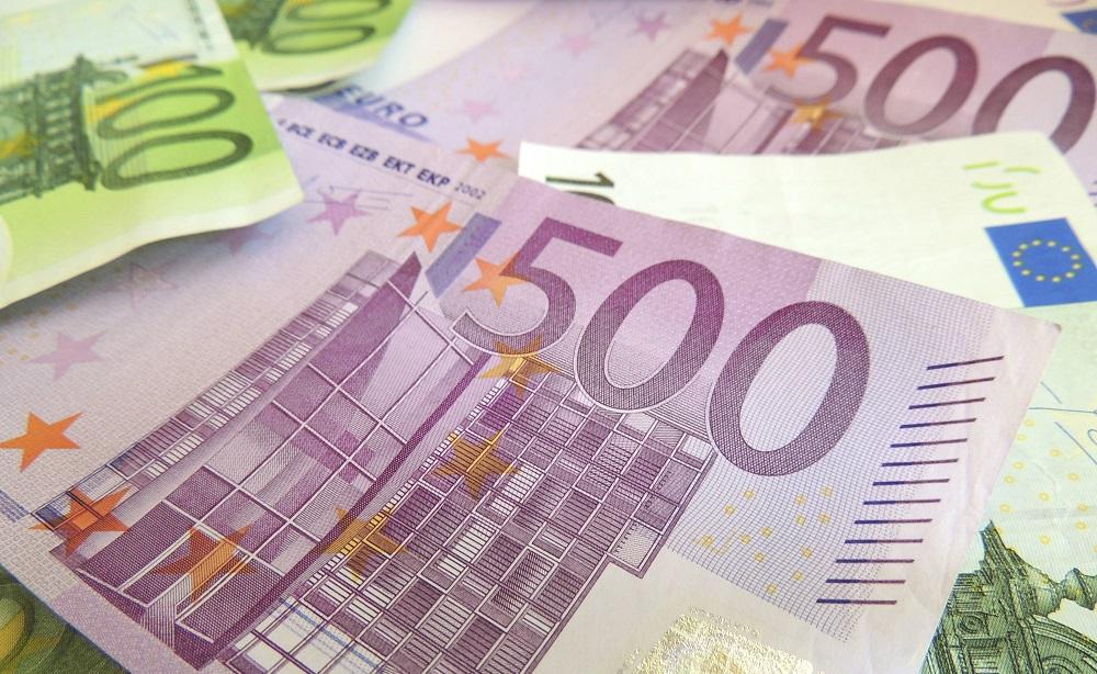 eu-wil-olie-en-gas-in-euro8217s-afrekenen-8211-marketupdate