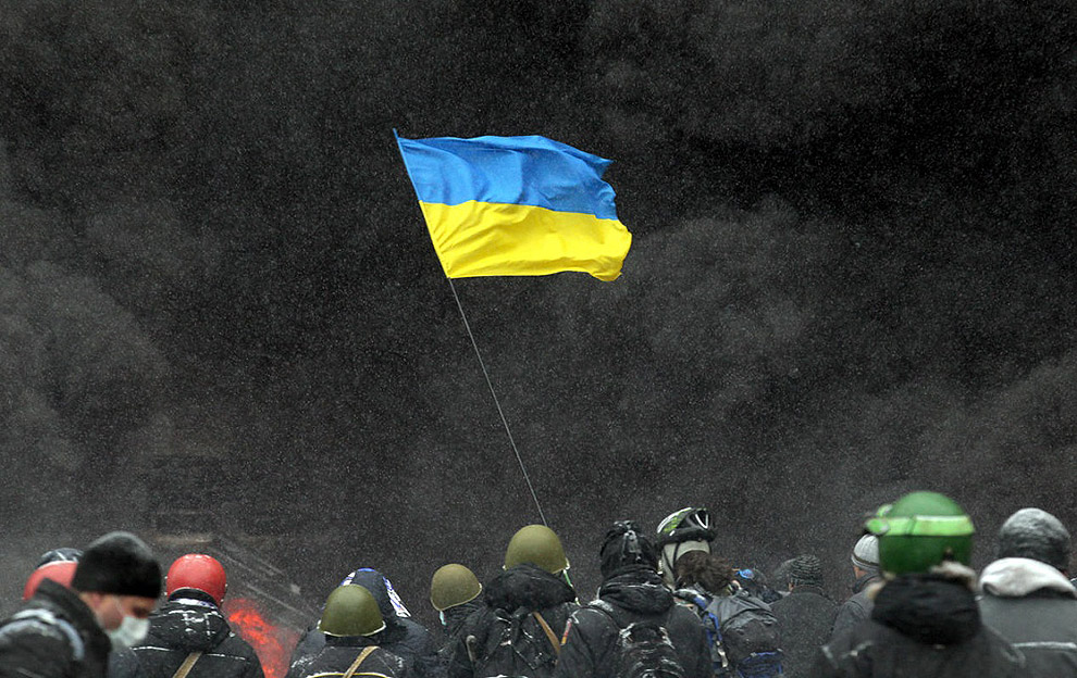 ukraine-us-installed-fascist-tyranny-in-europes-heartland-8211-global-research