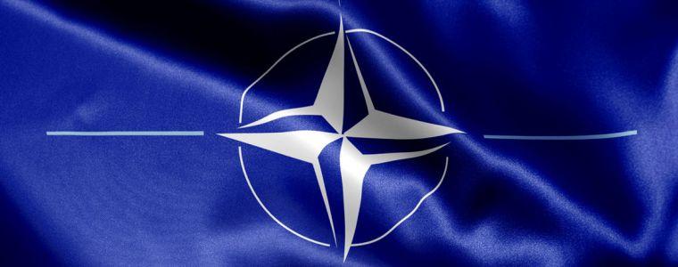 die-antirussische-kriegspropaganda-des-deutschen-militarismus-und-der-rechten-kenfm.de