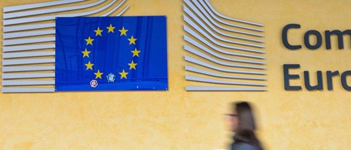 so-will-die-eurokommission-desinformation-vor-eu-wahlen-bekampfen
