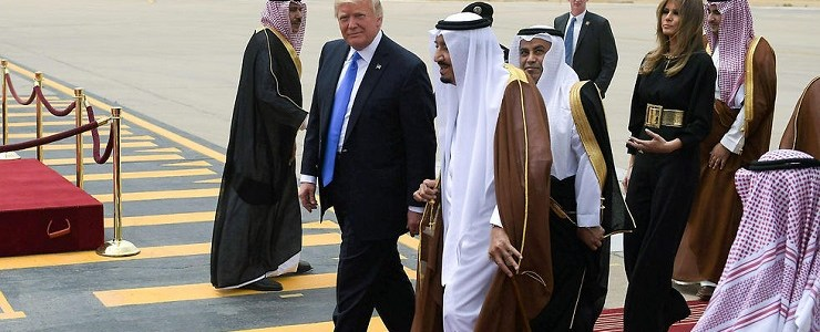 saudi-arabia-and-the-usa-a-close-alliance-of-democratic-nations-new-eastern-outlook