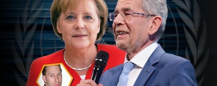 un-migrationspakt-europa-schafft-sich-selbst-ab