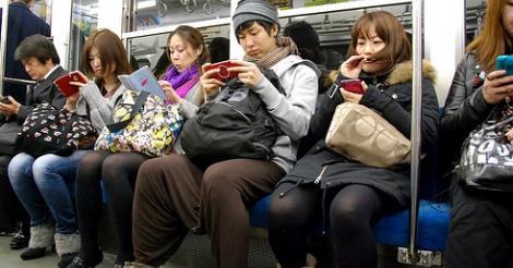 is-verslaving-aan-sociale-media-nieuwe-epidemie