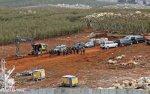 israel-kann-der-unifil-keine-beweise-fur-die-existenz-der-hisbollah-tunnel-liefern
