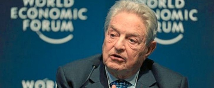 us.-subsidizes-soros-radical-leftist-agenda-worldwide-new-judicial-watch-special-report-shows-8211-judicial-watch
