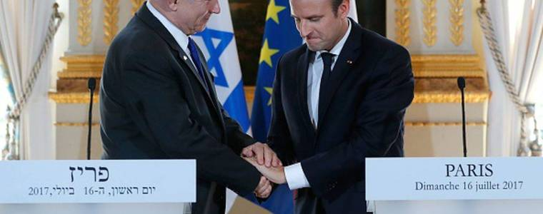 israeli-scammers-swindle-3000-french-of-20-million-many-other-countries-8211-no-wonder-macron-is-hated