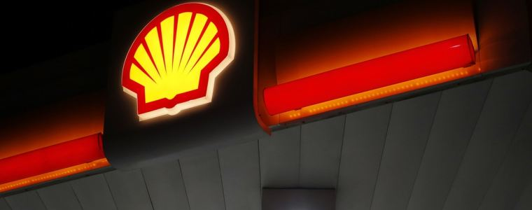 shell-oil-executive-boasts-that-his-company-influenced-the-paris-agreement