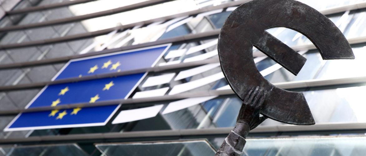 tagesdosis-8122018-8211-eu-finanzminister-bereiten-sich-auf-bankzusammenbruche-vor-kenfm.de