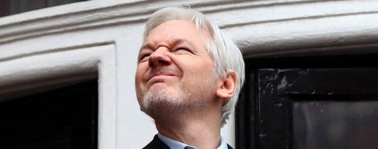 the-trials-of-julian-assange