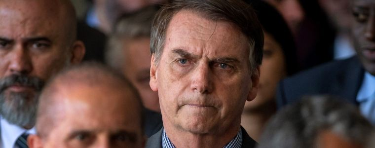 jair-bolsonaro-promised-to-end-corruption-in-brazil-then-he-appointed-an-extremely-corrupt-cabinet