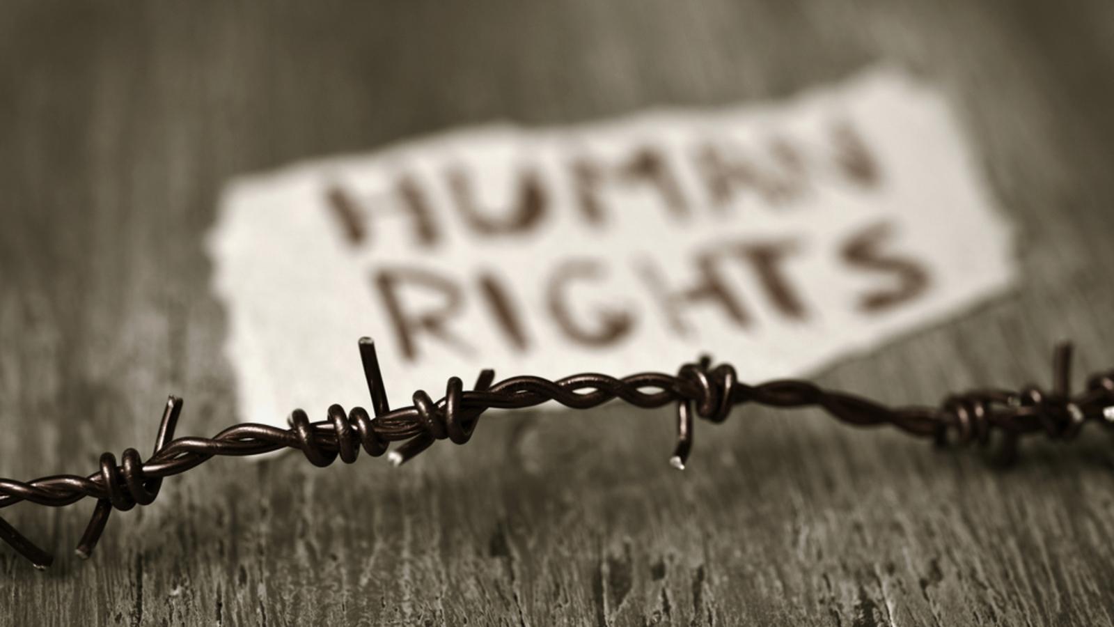 70-jahre-uno-menschenrechtscharta