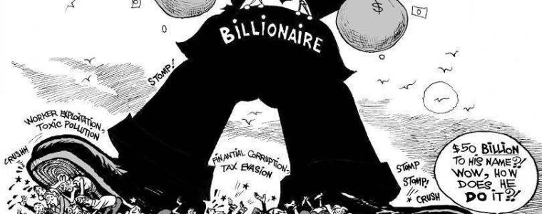 almost-every-sector-of-the-us-economy-is-a-monopoly-or-an-oligopoly-8211-crushing-the-working-man