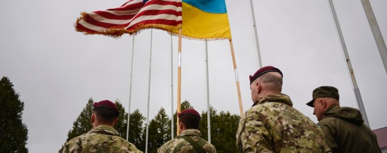 trump-regime-arming-and-training-ukrainian-forces-for-war.-should-donbass-join-russia-8211-global-research