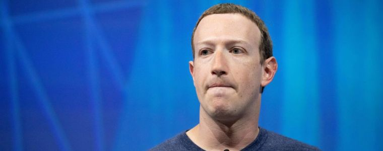 new-documents-show-that-facebook-has-never-deserved-your-trust