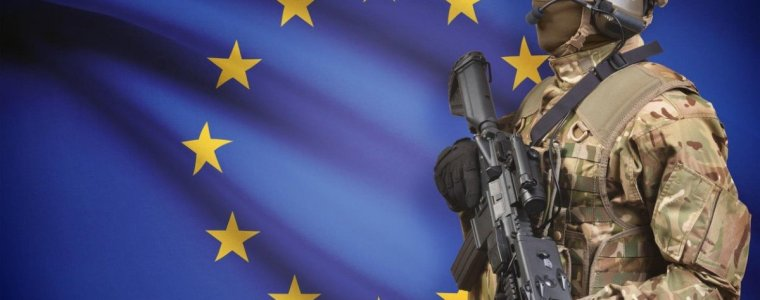the-eu-and-the-warning-signs-of-fascism