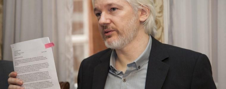 europaische-parlamentarier-fordern-freiheit-fur-julian-assange