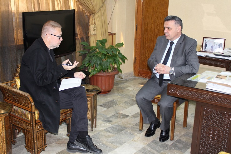 in-syria-the-entire-nation-mobilized-and-won-new-eastern-outlook