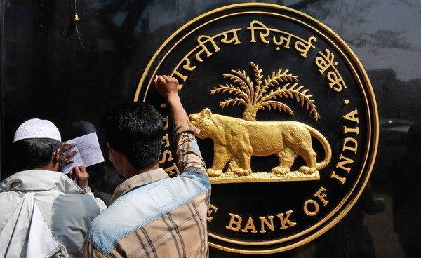 bargeld-gegner-wird-chef-der-indischen-zentralbank